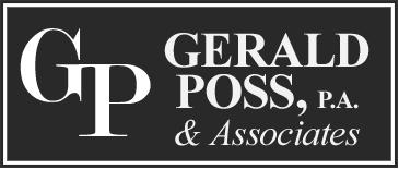 Gerald Poss, P.A. & Associates